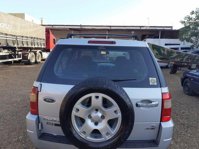 EcoSport 2005 XLT particular completa - Foto 5