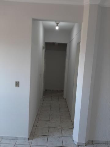 Apartamento Condomínio Vivendas do Bom Clima - Foto 3