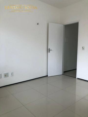 Casa Padrão na Maraponga com 03 quartos - Foto 10