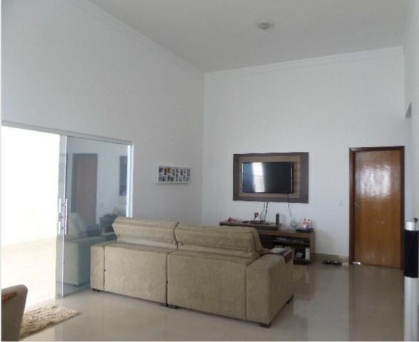 Casa 03 quartos sendo uma suite - Foto 12