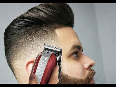 Procura-se barbeiro - Foto 2