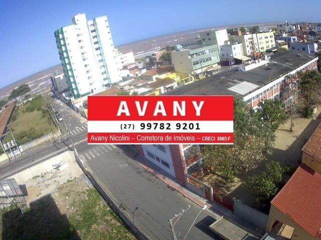 AVA-08-Apartamento vista para o mar de jacaraipe - Foto 6