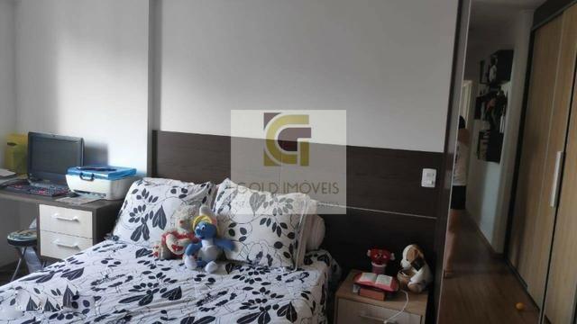 G. Apartamento com 3 dormitórios, no jardim das Industrias, São José dos Campos - Foto 6