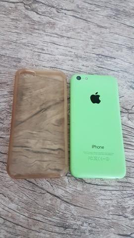 Iphone 5c top - Foto 2