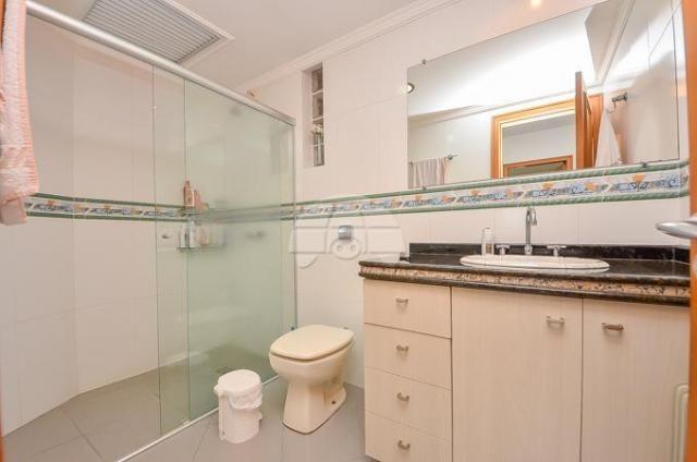 Casa à venda com 4 dormitórios em Xaxim, Curitiba cod:925042 - Foto 9