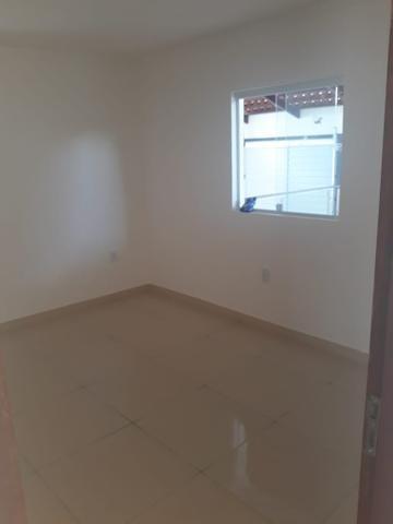Casa nova em Caruaru - Foto 12