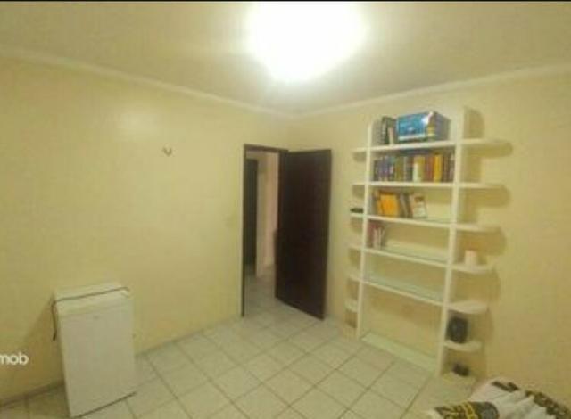 Samambaia sul casa três quartos - Foto 4