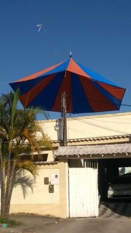 Tendas Circo - Foto 5