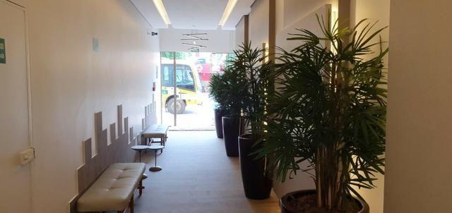 Apartamento em Ipatinga, 68,63 m², Elevador (19º) 3 quartos/suite. Valor 350 mil - Foto 15