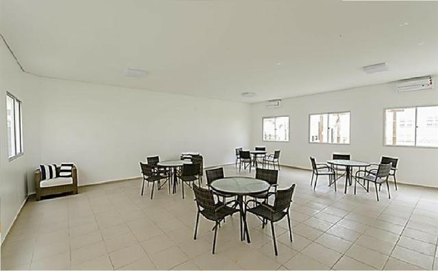 Apartamento na Maraponga, Excelente Localização, Contato (85) 9  * - Foto 3