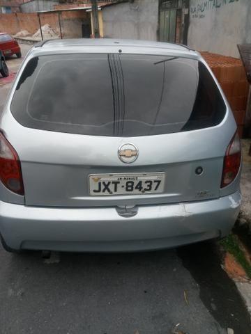 Vende - se carro celta 2006/07 what: * - Foto 3