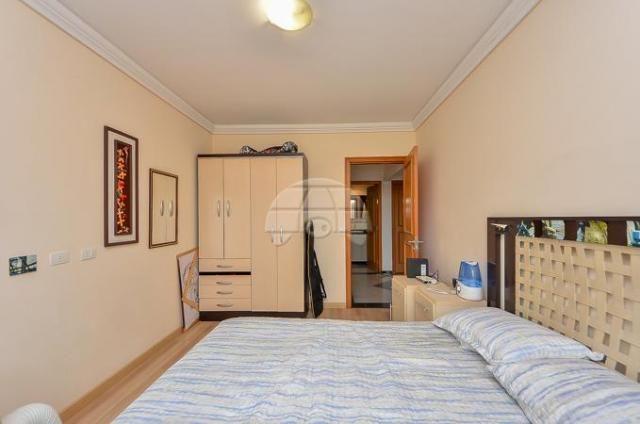 Casa à venda com 4 dormitórios em Xaxim, Curitiba cod:925042 - Foto 10