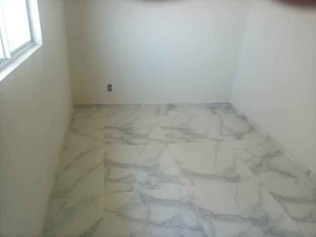 Apartamento Top em Morada de Laranjeiras - Foto 20