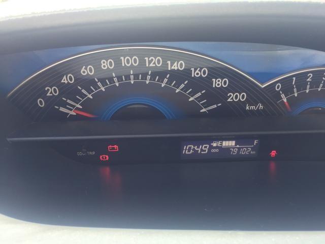 Toyota Etios XLS 1.5 banco de couro - Foto 6