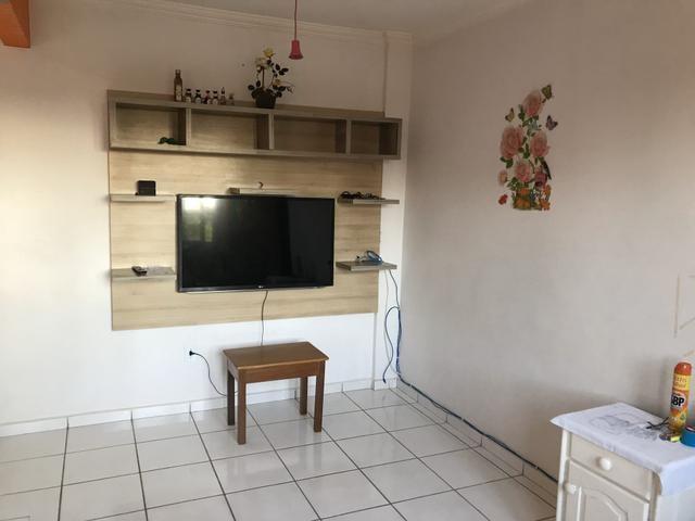Vendo apartamento (leia a descrição tem a maioria das respostas) - Foto 3