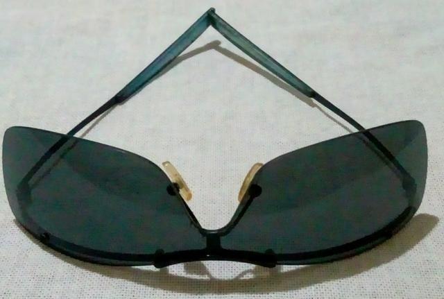 ef5b822695f1e Oferta óculos de sol vários modelos - Bijouterias, relógios e ...