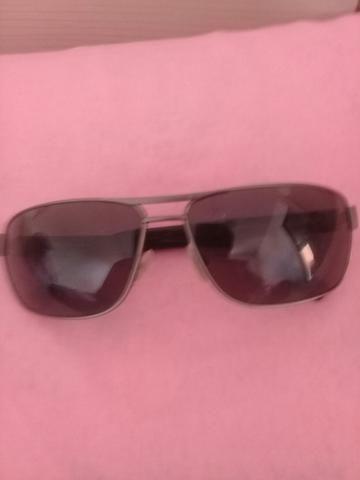d869452bdb252 Óculos de sol.modelo Hugo boss 6368 s - Bijouterias, relógios e ...