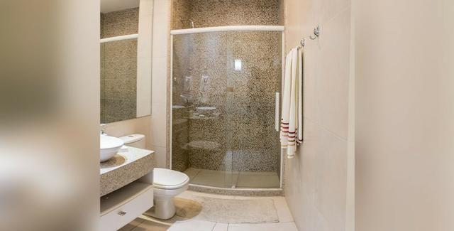 Jardins do Frio Condomínio Club 2 Qrts/1 suite piscina, lazer completo (20mil de desconto) - Foto 8