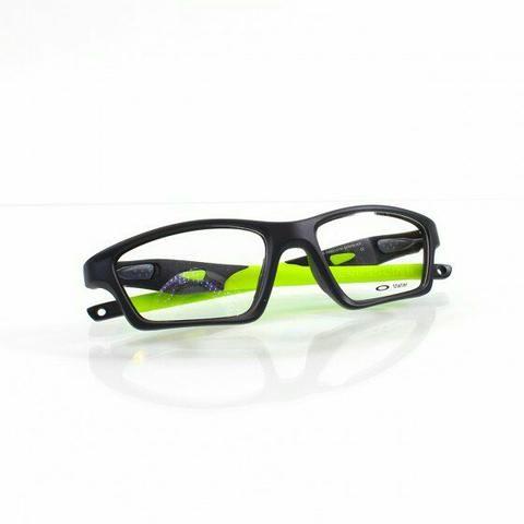 74bed9265da50 Armação óculos oakley. - Bijouterias, relógios e acessórios ...