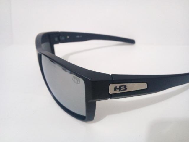 Óculos Hb Big Vert Masculino - Bijouterias, relógios e acessórios ... d6cd26fa3f