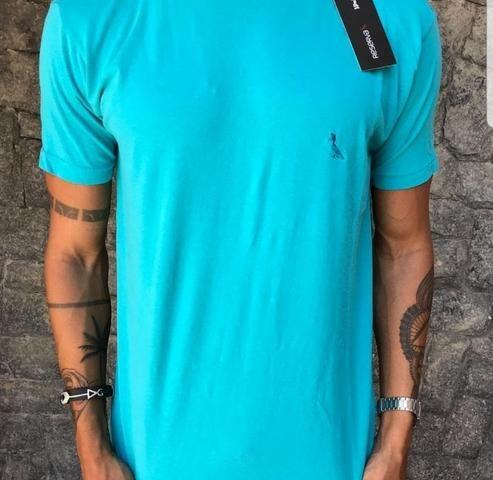 37c8a21a7d Camisetas Calvin Klein