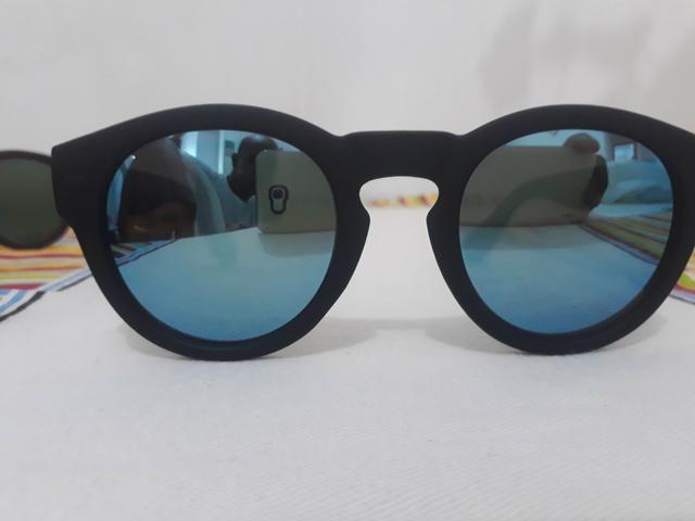 Oculos havaianas - Bijouterias, relógios e acessórios - Guaratiba ... a2ceea53dc
