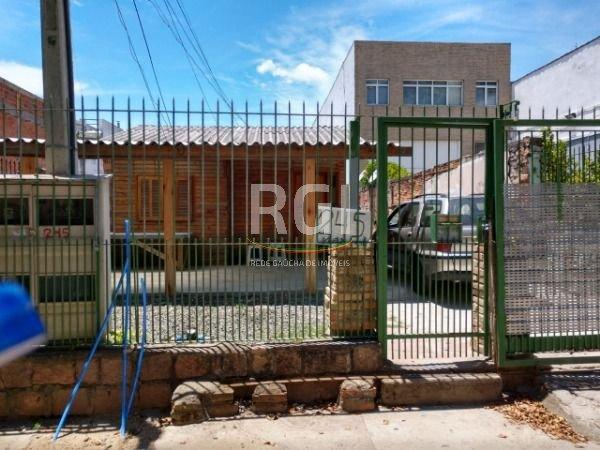 Terreno à venda em Santa maria goretti, Porto alegre cod:TR8490 - Foto 3