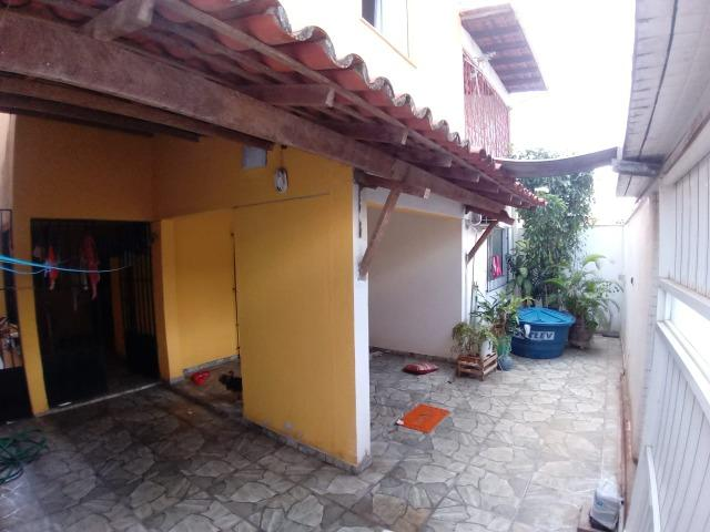 Casa no Cohatrac 5 - Vendo - Foto 2