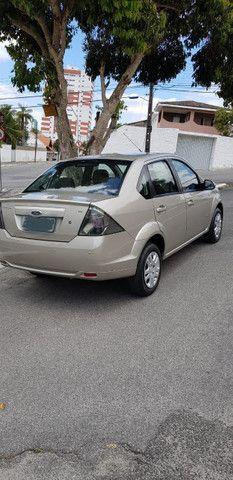 Fiesta Rocam 1.6 Muito conservado!! - Foto 2