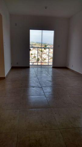 Vendo - Apartamento com dois dormitórios em São Lourenço-MG - Foto 9
