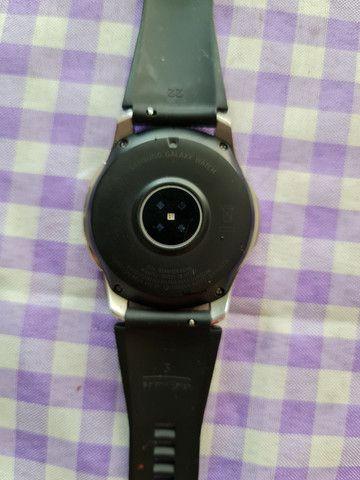 Samsung galaxy watch  - Foto 2