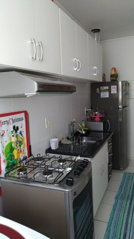 Lindo apartamento Bem localizado para Transferência - Foto 4