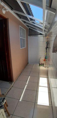 Apartamento para alugar em salinas - Foto 7