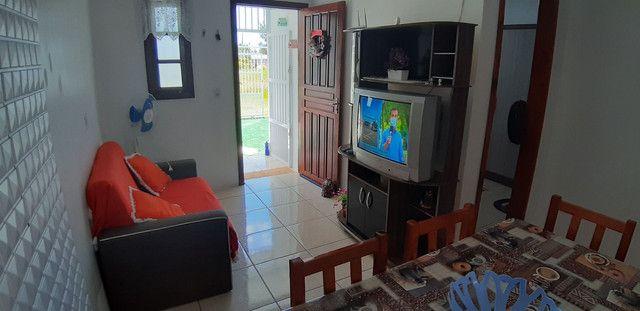 Apartamento para alugar em salinas - Foto 2