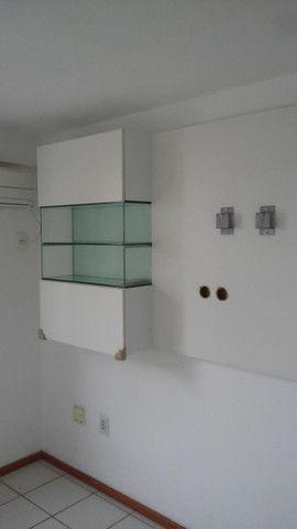 Residencial Biarritz Lagoa Nova R$ 260.000 - Foto 15