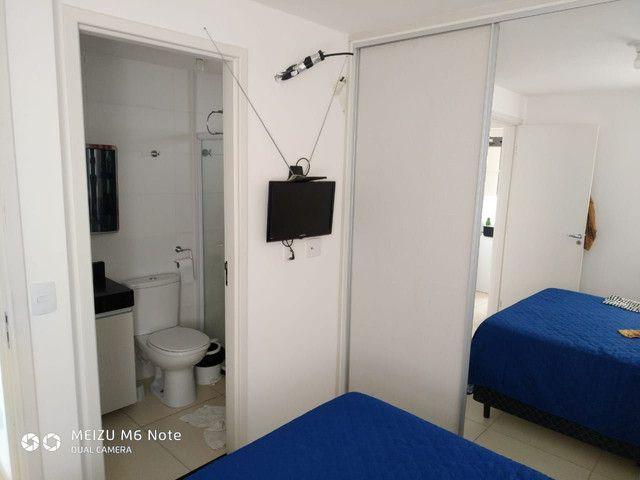 Apartamento na serraria - Foto 3