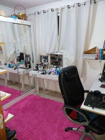 Lindo apartamento Bem localizado para Transferência - Foto 8