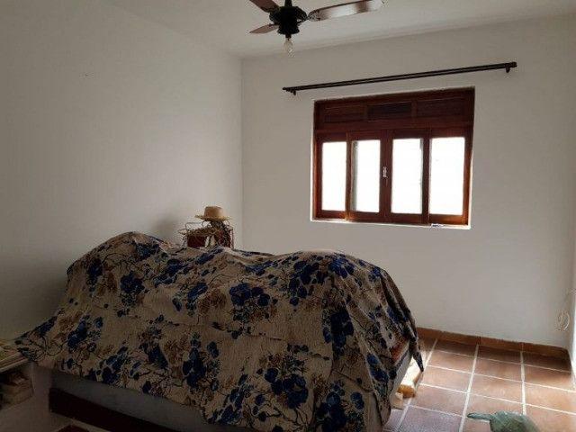 Casa em Iguaba Grande * - Foto 4