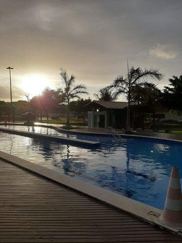 Green Clube III (Oportunidade) Lote 628m² (A vista), R$ 170.000 - Foto 2
