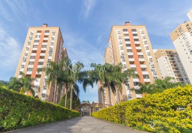 Apartamento para alugar com 2 dormitórios em Petrópolis, Porto alegre cod:242102 - Foto 13
