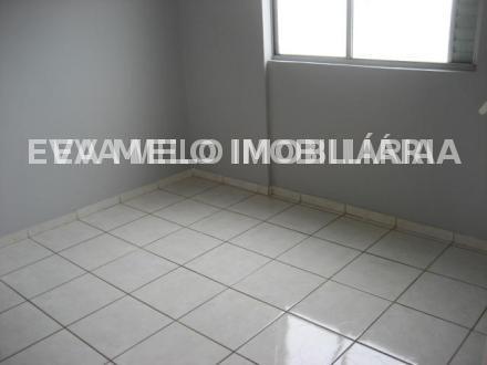 Apartamento para alugar com 2 dormitórios em Vila alpes, Goiania cod:em1158 - Foto 10