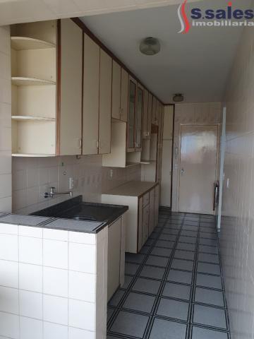 Destaque!! Apartamento 02 Quartos - Área de 60m² - Guará - Brasília - Foto 9