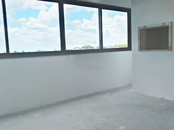 Apartamento à venda com 2 dormitórios em Petrópolis, Porto alegre cod:GS2133 - Foto 5