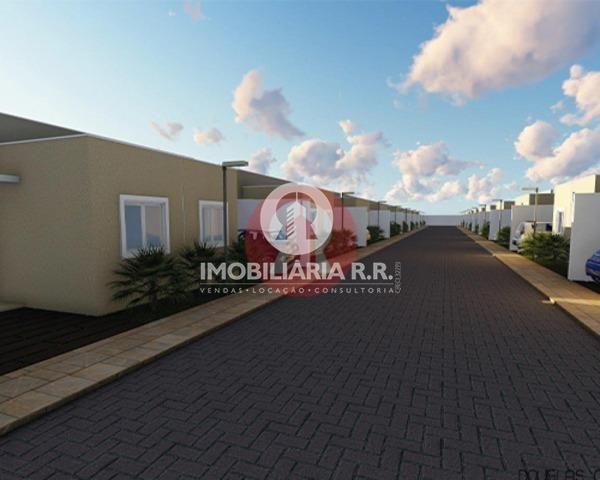 Casa à venda, Santana - Teresina/PI - Foto 5