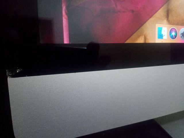 iMac 27  Inch 2011 i7 3.4 GHz Quad Core HD 2 TB (Leia) Não Aceito oferta... - Foto 6