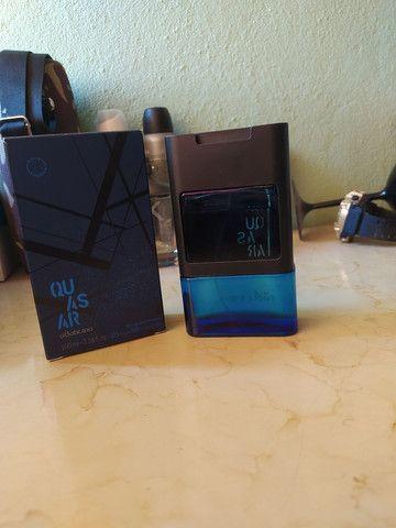 Perfume Quasar - Foto 2