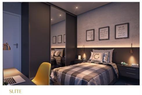 Apartamento para Venda em Balneário Camboriú, vila real, 2 dormitórios, 1 suíte, 2 banheir - Foto 17