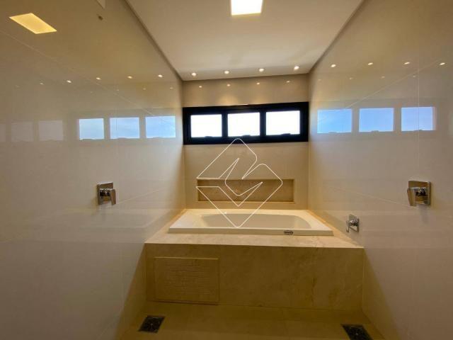 Sobrado à venda, 285 m² por R$ 2.190.000,00 - Anhanguera - Rio Verde/GO - Foto 17