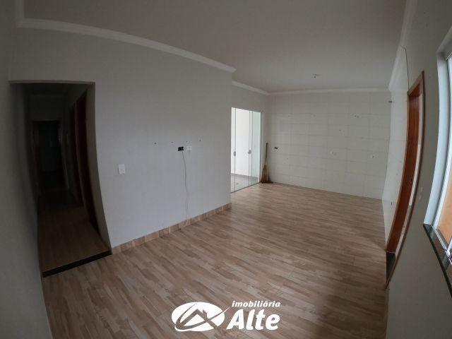 Casa 2 quartos Jd Olimpico - Foto 3