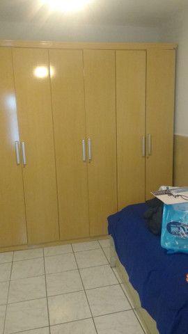 Alugo quarto mobiliado em Boa Viagem - Foto 3